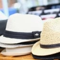brooklyn-flea-02-hats