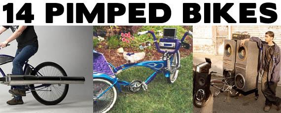 14-pimped-bikes