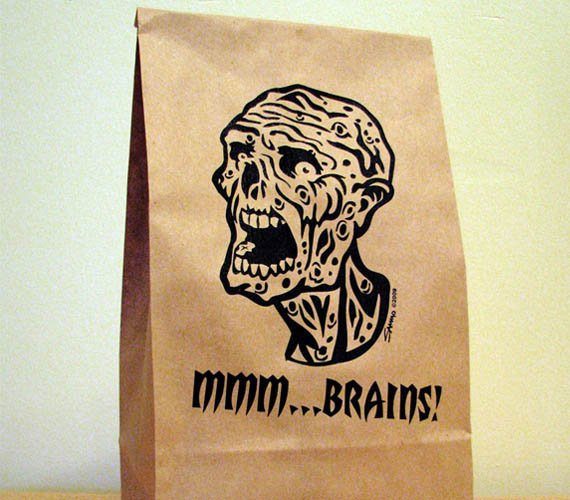 [Image: MMMM-Brains-Zombie-Lunch-Bags.jpg]