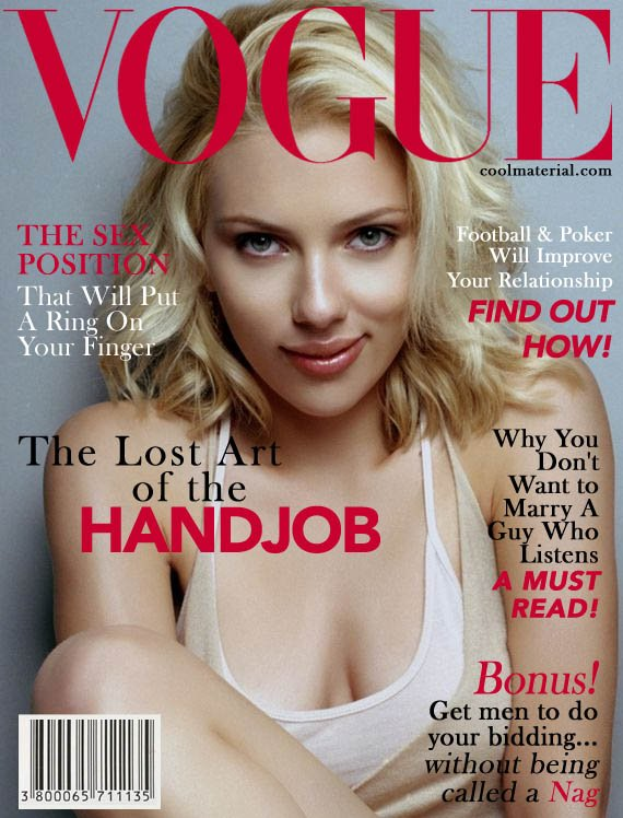 vogue-cover-cm.jpg