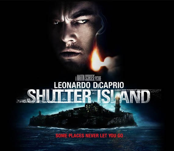 book vs film shutter island Is there a difference between the end of the shutter island book and about living as a bad man vs dying the film, i like read the book.