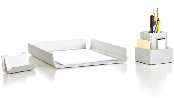 GIVEAWAY Deskology Modern Desk Accessories