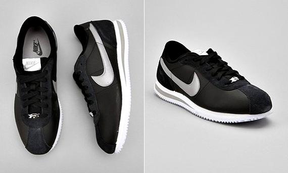 Nike-Cortez-Men-Leather-Shoes-Black-Red-Shopping-1118_3.jpg