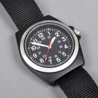 MWC-Mil-Spec-US-Army-Watch
