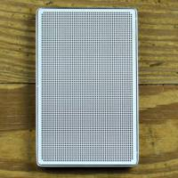 Rechargeable-Card-Speaker