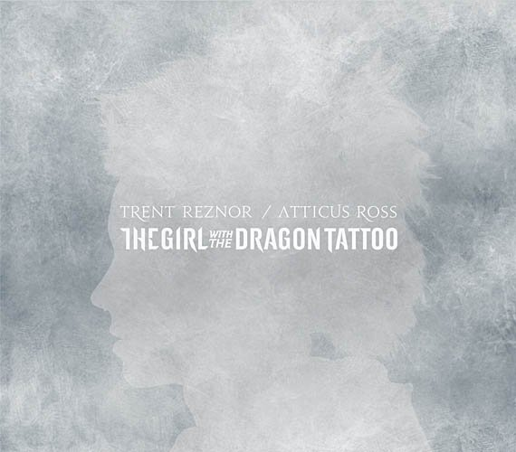 the girl with the dragon tattoo soundtrack cool material