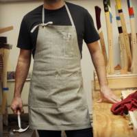 Best-Made-Co-Apron