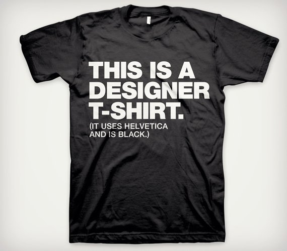 This is a designer t shirt cool material for T shirt design materials