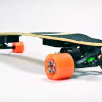 Boosted-Boards-The-World's-Lightest-Electric-Vehicle-1