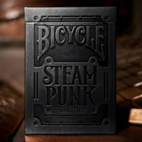 Bicycle-Steampunk-Playing-Cards-1