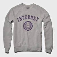 internet-sweatshirt
