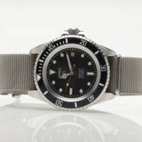 MWC-Auto-Submariner-Watches-1