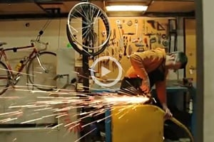 video-Bicycled-Bikes-th