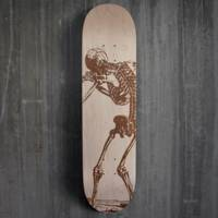 Magnetic-Kitchen-Laser-Engraved-Skate-Decks-1