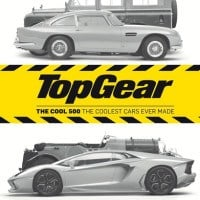 Top-Gear-The-Cool-500-Book