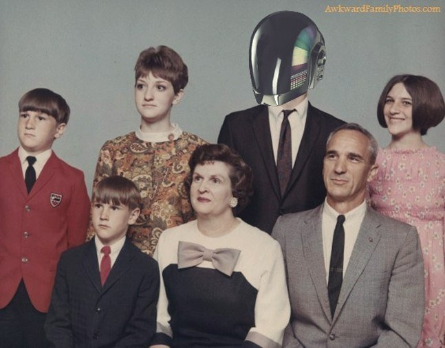 awkward-family-photo-647