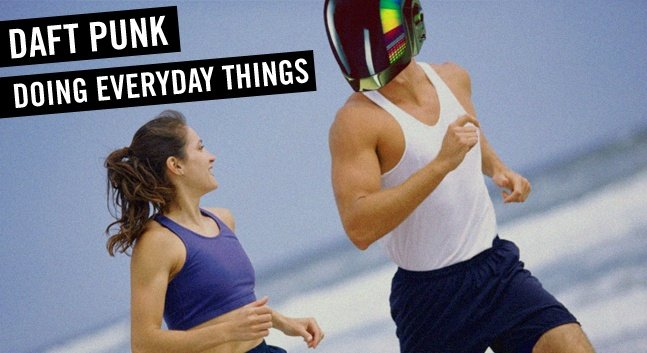 daft-punk-doing-every-day-things