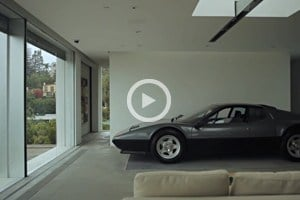 video-Ferrari-512-BBi-is-a-Piece-of-Art-th