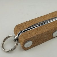 Floating-Cork-Knife-2