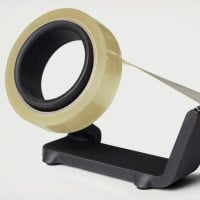 On-a-Roll-Tape-Dispenser-1