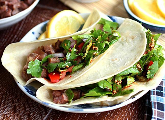 Korean-Tacos-with-Kogi-Sauce