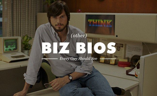 other-biz-bios-every-guy-should-see