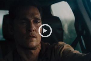 interstellar-trailer