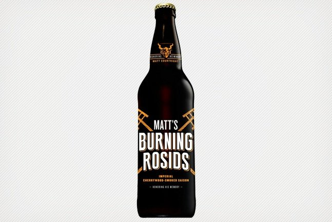 stone-brewing-matts-burning-rosids