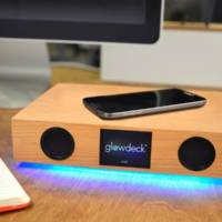 Glowdeck Is The New Base of Operations For Your Smartphone
