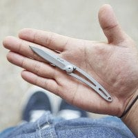 mini-pocket-knives-deejo