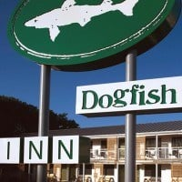 Have Too Many Beers? You Can Stay At The Dogfish Inn