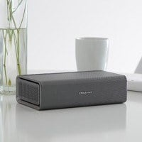 GIVEAWAY: Creative Sound Blaster Roar
