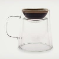 cm-shop-coffee-espresso-mug-02