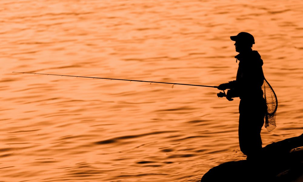 the 5 best fishing trips you can take in the u s cool