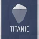 vidotto_iceberg