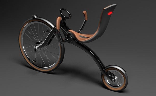 oney-bike-2