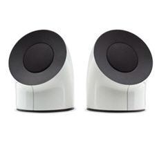 lacie-firewire-speakers
