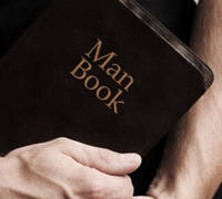 mens-books-th