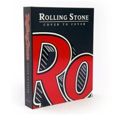 rolling-stone-cover-cover