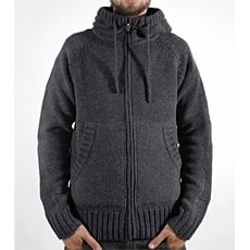 addicted-heavy-knit-hoodie
