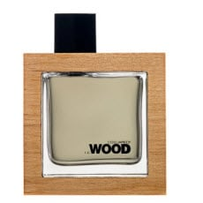 dsquared2-wood-fragrance
