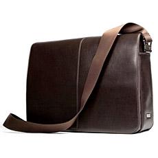 knomo-bungo-laptop-bag