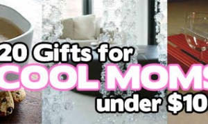 20-gifts-for-cool-moms