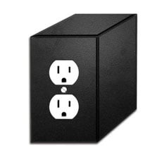 cubicswitchplate
