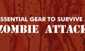 gear-to-surive-zombie-attack