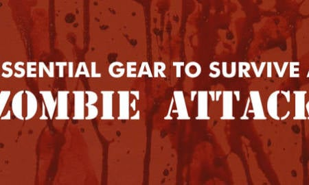 gear-to-surive-zombie-attack