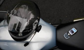 parrot-sk4000-bluetooth-motorcycle