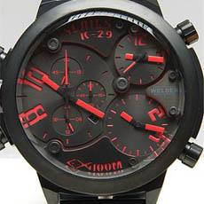 welder-k29-8002-crono-watch