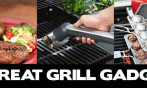 12-great-grill-gadgets