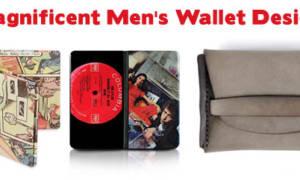 14-magnifient-mens-wallet-designs